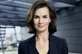 BMW Hildegard Wortmann web