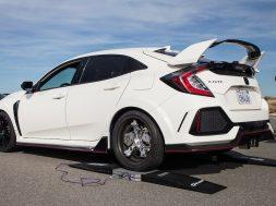 Orbis_Honda-Civic-Type-R-14