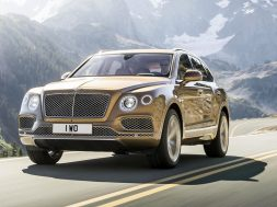 bentley_bentayga_01