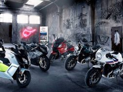 bmw-motorrad-announces-new-director