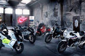 bmw-motorrad-announces-new-director