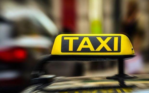 Zanimljivost dana: Taksi vožnja od 5 minuta naplaćena 930 dolara na Novom Zelandu