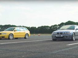 e46-bmw-m3-csl-drag-races-audi-rs4-b5-gap-is-brutal-131416_1