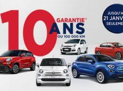 garantie-10-ans-fiat-1