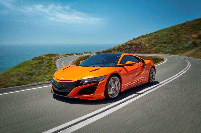 Istraživanje: Novi automobili troše 39% više od deklarisanog