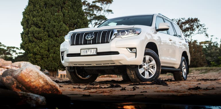 """""""Bezbroj"""" povlačenja Toyotinih vozila u Australiji prošle godine – sprema se tužba"""
