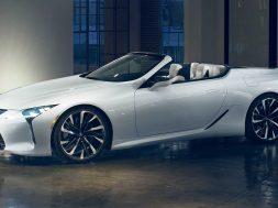 lexus-lc-convertible-concept-4
