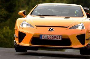 lfa-nurburgring-1501104479