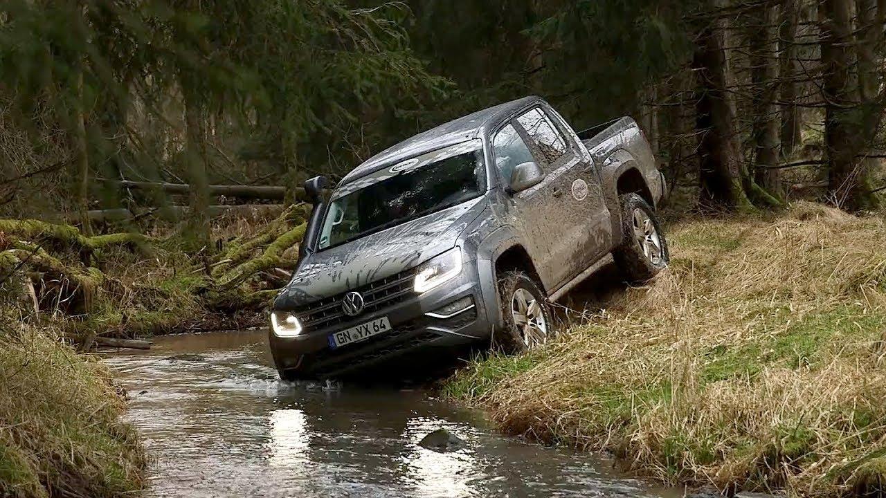 Ford i Volkswagen objavljuju detalje saradnje u ponedeljak