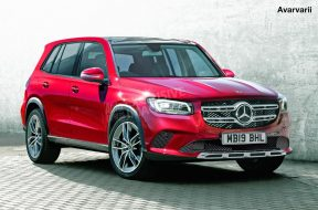 mercedes_glb_-_front_watermarked