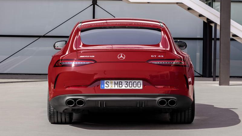 Mercedes-Benz se aktivno bavi veštačkim audio efektima novih generacija motora