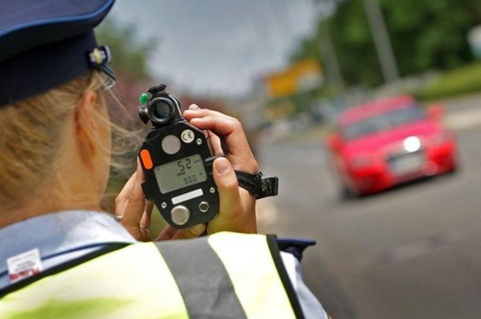 Da li su privatni radari rešenje za divljake na drumovima?