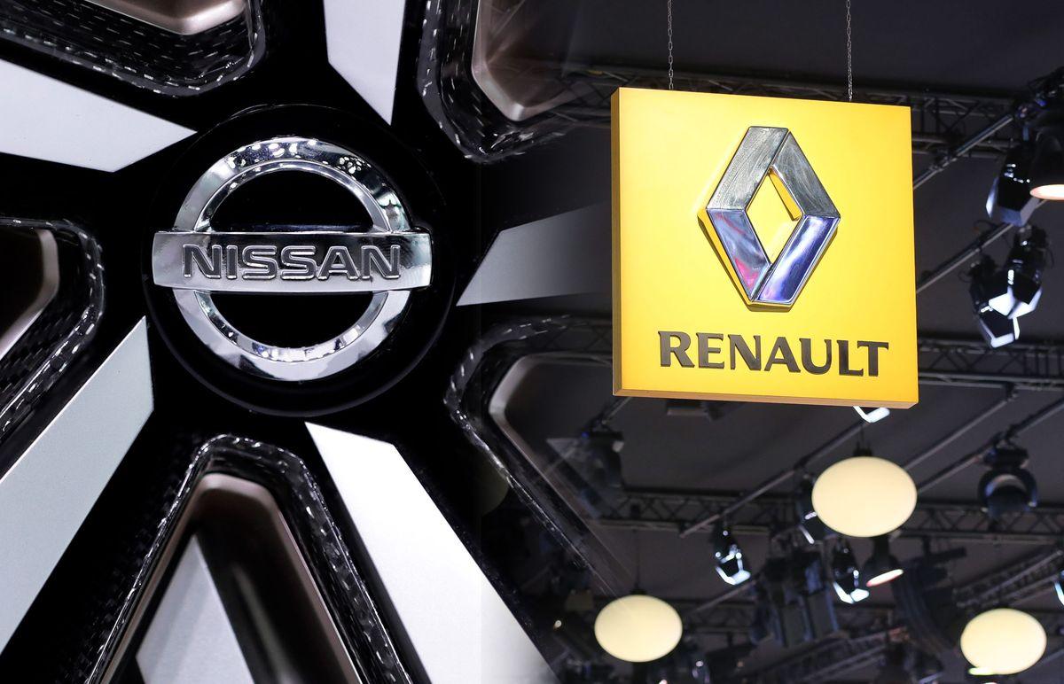 Renault-Nissan alijansa je prodala najviše automobila u 2018. godini