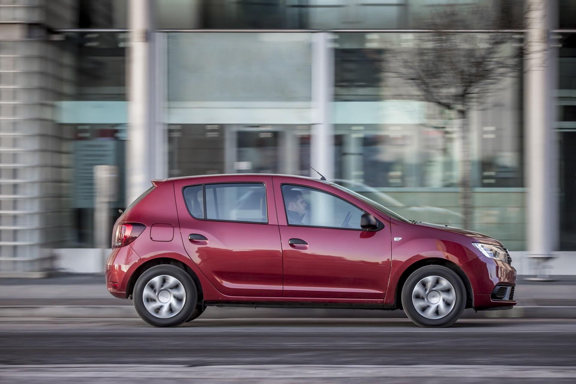 Renault objavio prodajne rezultate za prošlu godinu