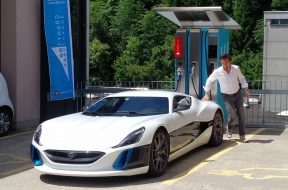richard-hammond-with-the-rimac-concept-one-prior-to-his-crash-on-june-10-2017_100610518_h
