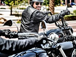 riding-a-motorcycle-reduces-stress-study-shows-131707_1