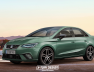 seat-leon-sedan-coming-in-2020-to-replace-toledo-131751_1