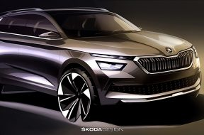 skoda-shows-kamiq-sketches-for-the-first-time_1