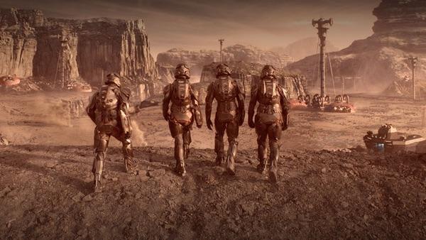 Ilon Mask smatra da će put na Mars koštati koliko jedna kuća na Zemlji