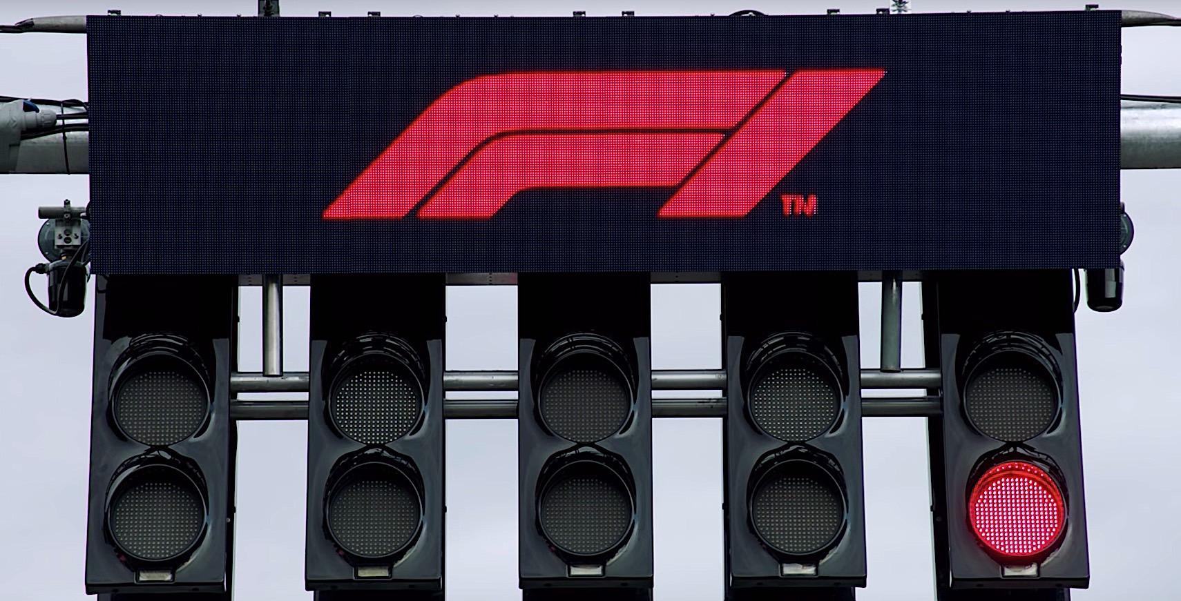 Netflix: od 8. marta počinje emitovanje Formula 1: Drive to Survive serije (VIDEO)