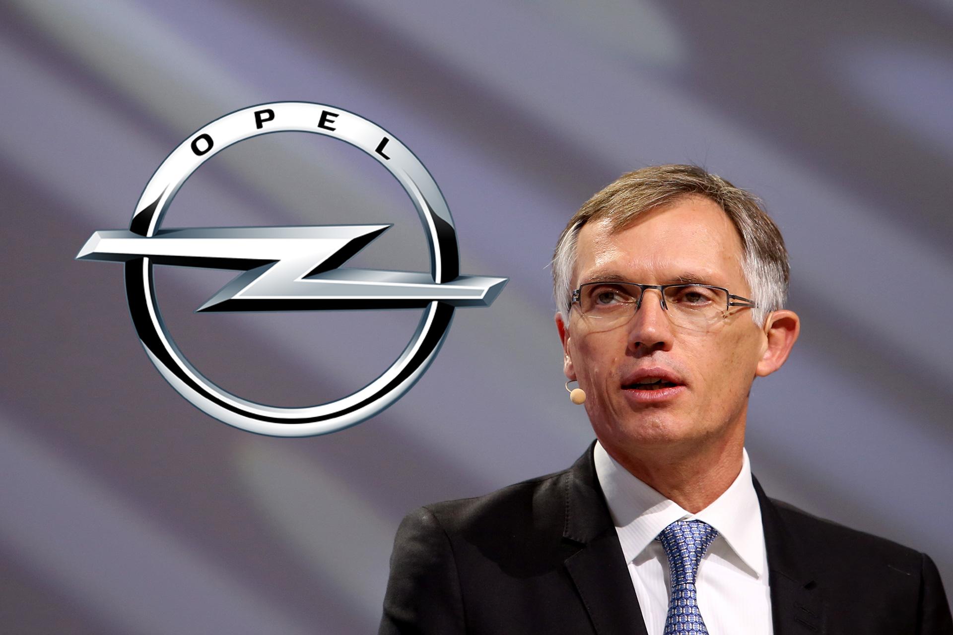 """Opel slavi """"istorijski"""" profit nakon decenija gubitaka pod GM-om"""