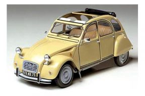 1524057284504_tamiya-1-24-citroen-2cv-25415-sincerehobby.1