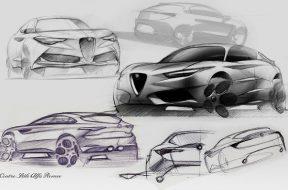 170222_Alfa-Romeo_Stelvio-Design-Sketches_06