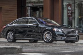 2018-mercedes-amg-s65-review