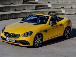 2019-mercedes-benz-slc-final-edition-102-1550613063