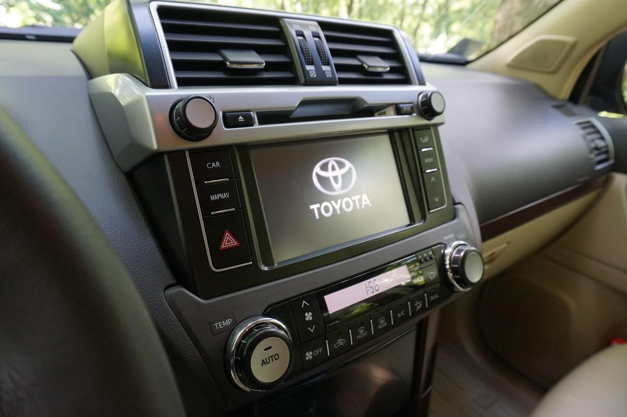 """Australijska divizija kompanije Toyota preživela """"sajber invaziju"""""""