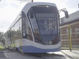 76c1621d-tram_4