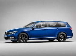 91-volkswagen-passat-2019-press-static-side