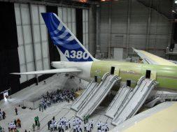 A380_Evac_1_mr-1440×964