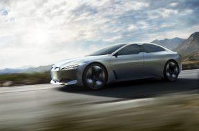 BMW-i-Vision-Dynamics-09-830×553