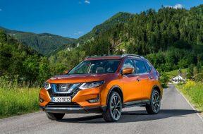 Nissan-X-Trail-2018-1024-01