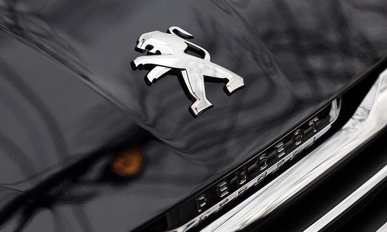 Peugeot se vraća na američko tle