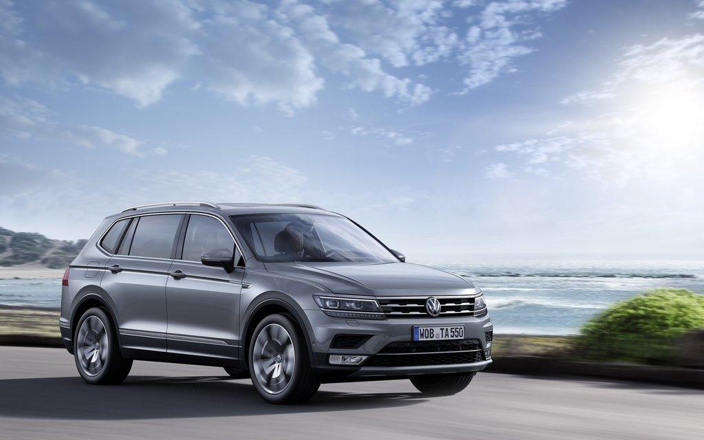 Top 10 najprodavanijih SUV modela u Evropi