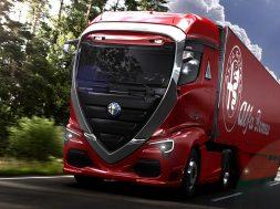 alfa-romeo-truck-rendering