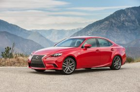 all-new-lexus-is-sedan-rumored-to-have-bmw-inline-6-turbo-132446_1