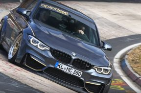 bmw-m3-nurburgring-taxi-running-costs-explained-total-hits-235000-per-year-132317_1