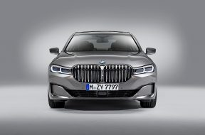 bmw-s-next-7-series-could-drop-v8-v12-engine-options-132512_1