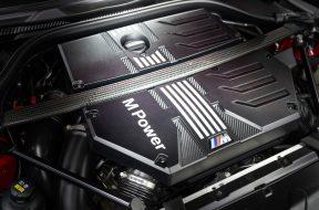 bmw-x3m-engine