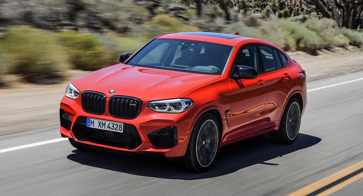 BMW zabeležio rekordnu prodaju