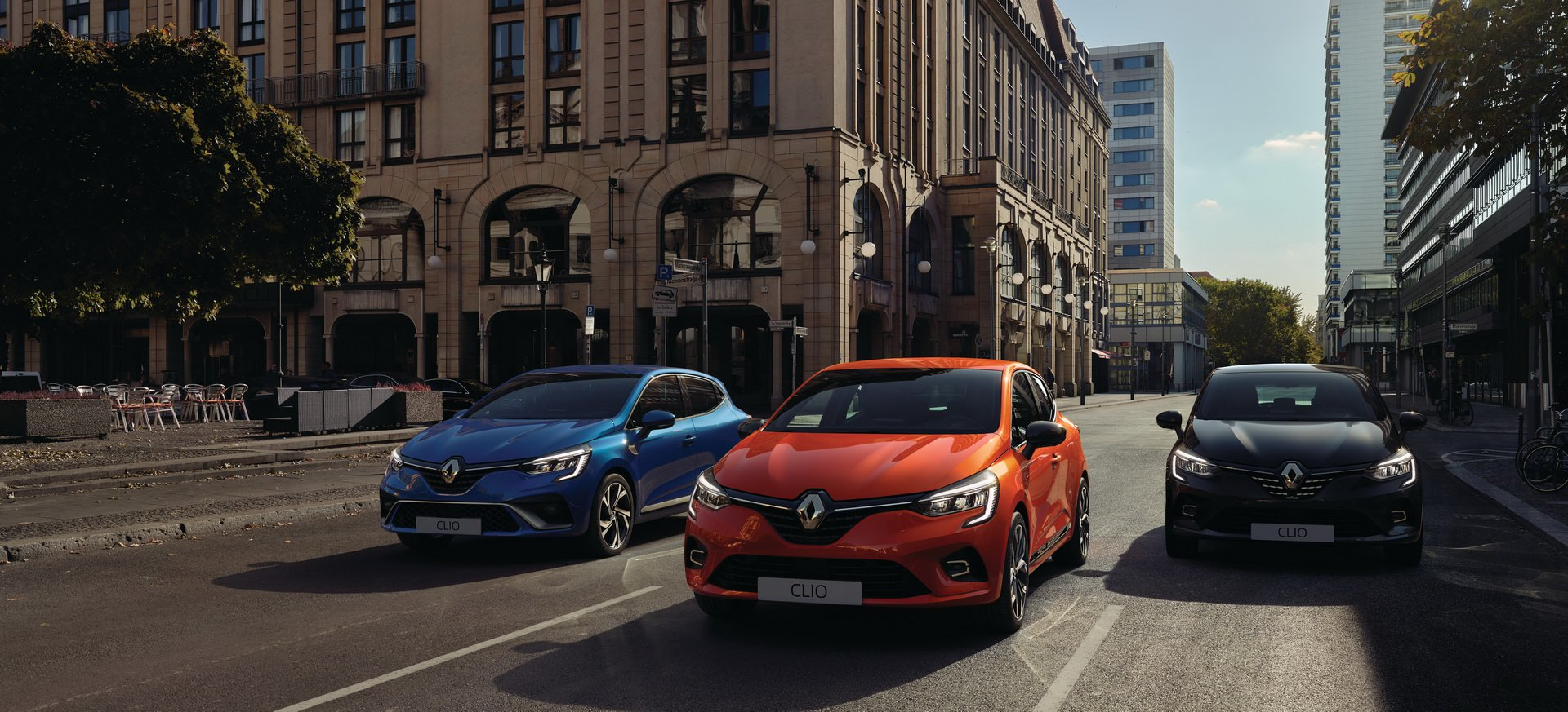 Renaultov atak na Ženevu