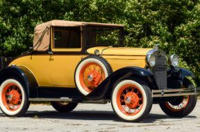 edit-ford_model_a_cabriolet_5