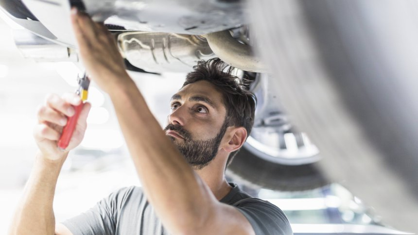 Evropska komisija pokrenula istragu protiv proizvođača vozila zbog višegodišnje pljačke kupaca
