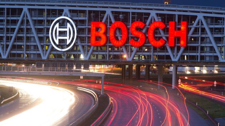 VW razmatra tužbu protiv Boscha na ime odštete zbog dizelgejta