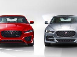 jaguar-xe3