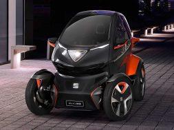 seat-minimo-concept-car