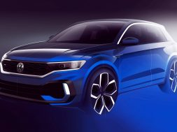 vw_t-roc_r_sketch